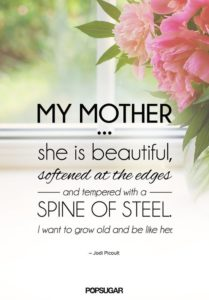 Quotes-About-Moms-1